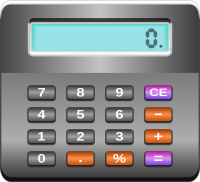 calculator-159266_640